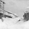 La  nevada de 1954 en Reinosa