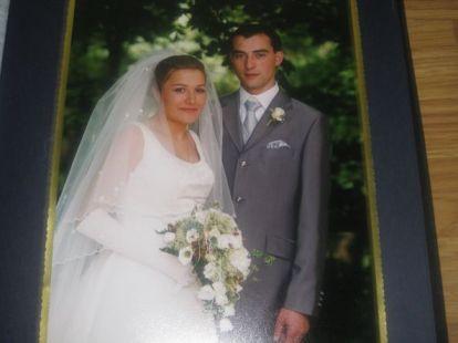 7º aniversario de boda