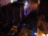 Fiestas Torrelavega
