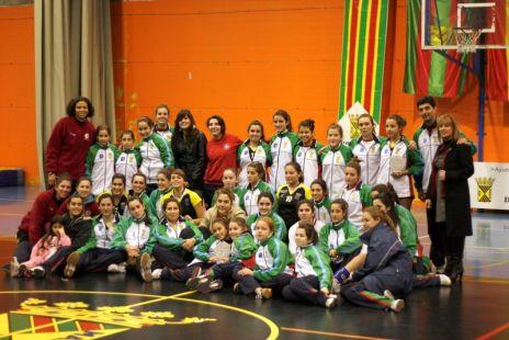 Torneo de Navidad de Torrelavega