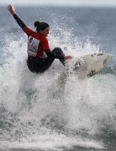 Open Pro Júnior 2010