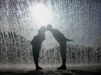 Amor en cascada