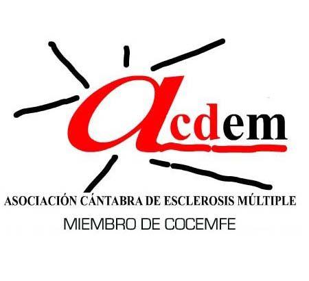 ACDEM