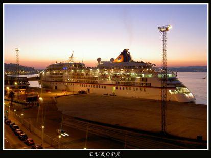 Barcos 4_Europa