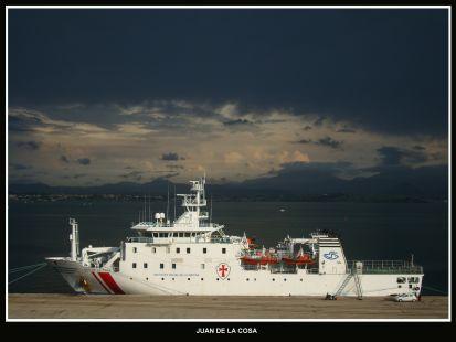 Barcos 6_Juan de la Cosa