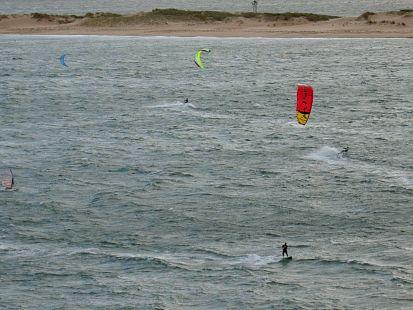 Kitesurf_1