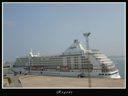 Barcos 1_Regent