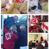 Portada Catalogo Cruz Roja Santander 2010