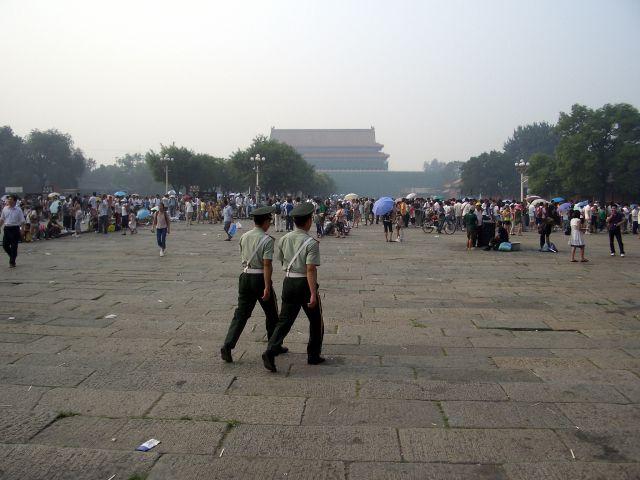 China (198).