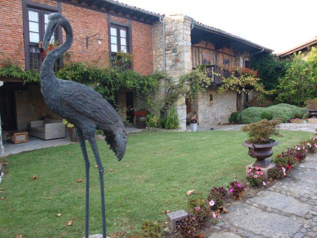 jardines de viares suances fotos de torrelavega besaya