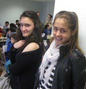 Astillero 2011