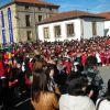 Jornadas solidarias con Madagascar