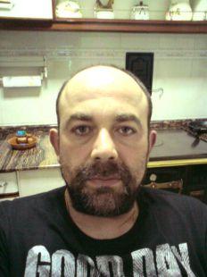 RODRIGO FERNANDEZ GARCIA