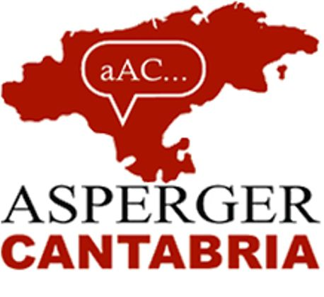 Asociacin Asperger Cantabria