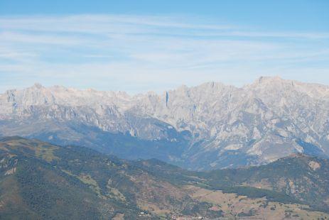 Pico Jaro