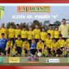 AD. PANDAS A