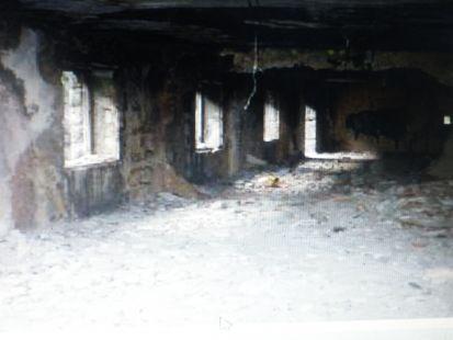 Apeadero Túnel Engaña