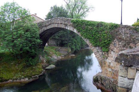 puente visgo1