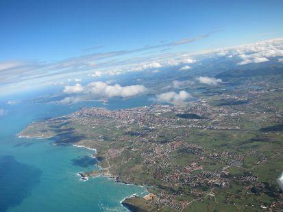 Santander-2012 octubre