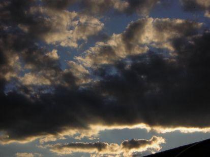 Caprichos celestes