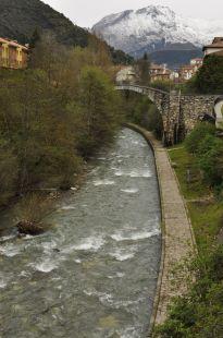 rio deva