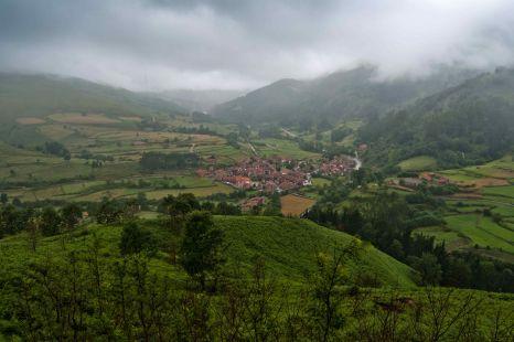 Valle de Carmona