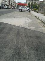 NOJA aparcamientos 3º Mundo