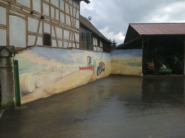 En Franken, Haut Rhin