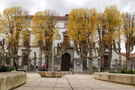 nuevo ayuntamiento