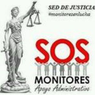 SUBROGACIÓN PARA ADMTVS DE COLEGIOS PÚBLICOS (2012)