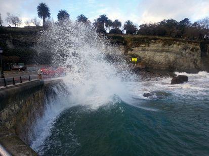 sardinero 14-01-2014