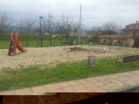 Parque de Anero