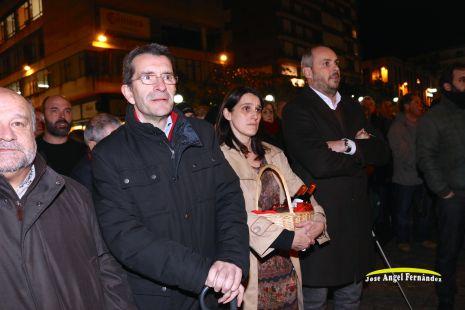 Marzas Torrelavega 2014 Jangel