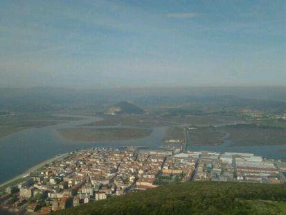 Horizonte Cantabro
