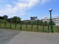 Parque de la Teja