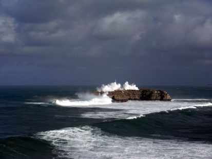isla mouro
