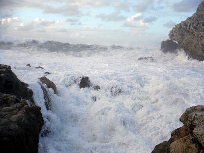 la virgen del mar 11del 12 del 2014