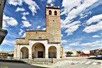 Osorno. Palencia
