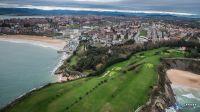 Santander desde Mataleñas