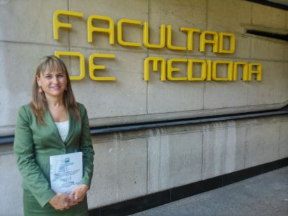 Tesis Doctoral Marisol Holanda Peña