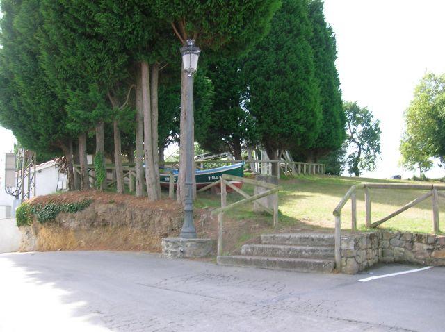 Por tierras asturianas. Verano 2015