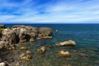 Costa de Noja